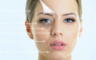 Как избавиться от пигментных пятен под глазами – простые советы