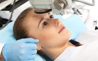 Что такое факоэмульсификация катаракты и вернет ли она зрение?