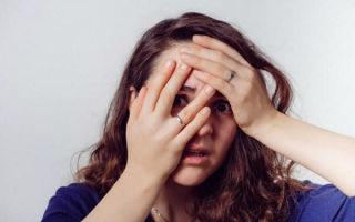 Особенности фолликулярного конъюнктивита: причины, симптомы и правильное лечение