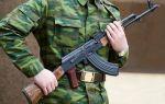 Берут ли в российскую армию с астигматизмом: что нужно знать призывнику
