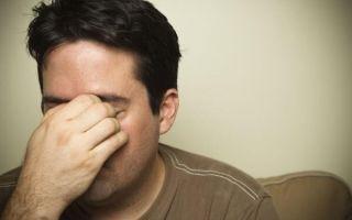 Как определить и лечить диабетическую ретинопатию глаз – опасное осложнение диабета
