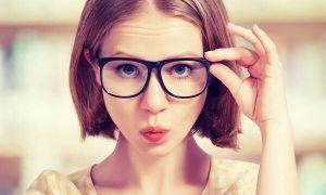 Что такое близорукость (миопия) глаз: лечение и профилактика