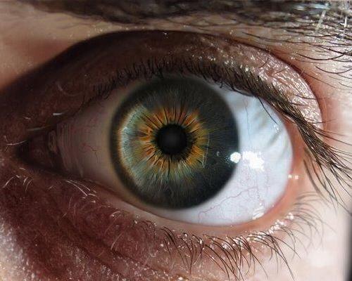 Начальная стадия катаракты глаз: от первых признаков до лечения