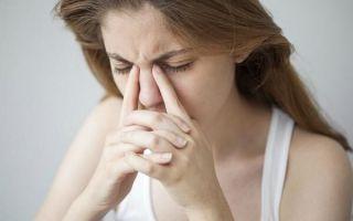 Просто о хламидийном конъюнктивите: причины, симптомы и лечение