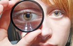 Ангиопатия сосудов сетчатки глаз: методы лечения и профилактика патологии