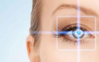 ПХРД сетчатки глаза: что это такое. Лечение