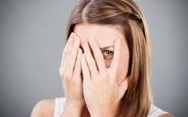 Список распространенных болезней глаз у людей с описанием и фото