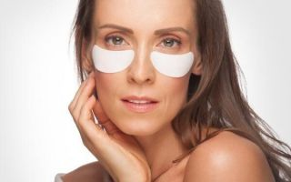 Лучшие маски от отеков под глазами: 10 рецептов и экстренная помощь