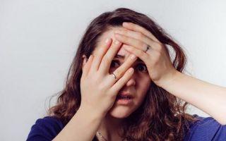 Повреждения и травмы глаза: виды и способы сохранить зрение