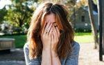 Связь конъюнктивита и психосоматики, стоит ли этому верить?
