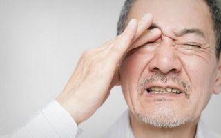 Что такое эндофтальмит и насколько он опасен
