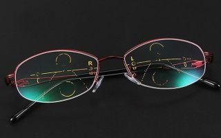 Перифокальные очки и линзы для остановки близорукости у детей