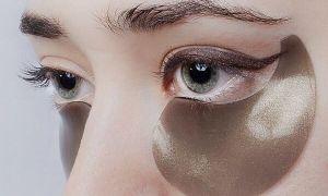 ТОП 5 патчей от отеков под глазами – какие лучше выбрать?