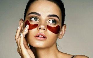 Как избавиться от красных мешков под глазами и о чем они расскажут?