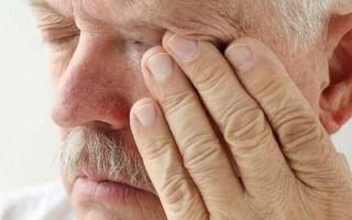 Что такое незрелая катаракту, нужна ли операция или стоит подождать