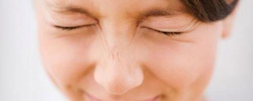 Гимнастика для глаз при близорукости: восстанавливаем зрение без операции