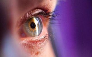 Что такое осложненная катаракта, чем опасна и как ее лечить?