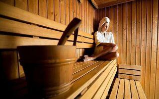 Почему после бани гноятся глаза, что делать и как предотвратить нагноение?