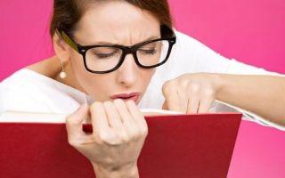 Как улучшить упавшее зрение при близорукости в домашних условиях: реально ли