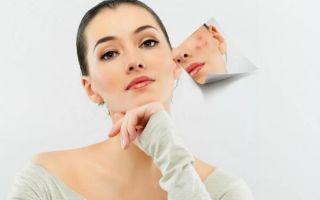 Как лечить аллергию глаз на косметику и сохранить зрение?