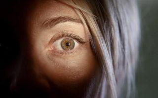 Что такое куриная слепота, как ее определить и можно ли вылечить?