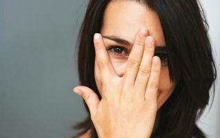 Особенности горизонтального нистагма глаз: как его определить и вылечить