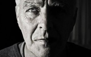 Что такое слепые пятна глаз: тесты, функции и отклонения от нормы