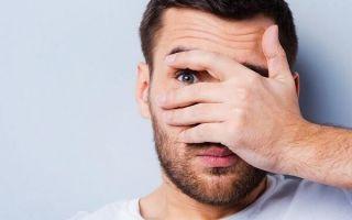 Как избавиться от покраснения в уголке глаза и опасно ли проявление?