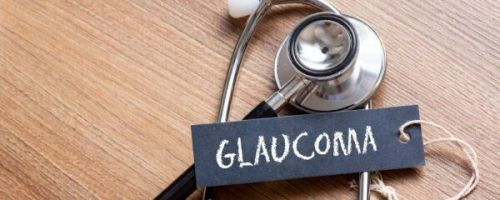 Особенности открытоугольной глаукомы — как избежать потери зрения