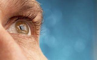 Афакия, или глаз без хрусталика: что это такое и лечится ли?