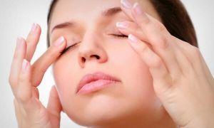 Блефароконъюнктивит глаз: причины, виды и эффективное лечение