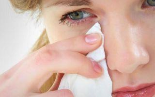 Как быстро вытащить ресницу из глаза, не повредив слизистую – 6 эффективных способов