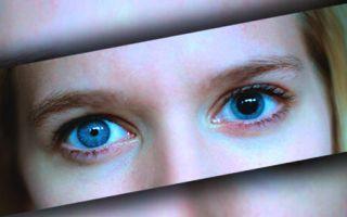 Почему у ребенка расширенные зрачки: ищем причину и способы терапии патологии