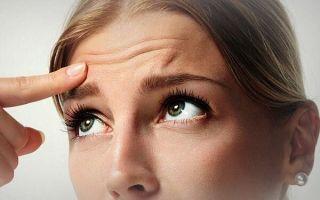 Почему болит бровь над глазом: причины и соответствующее лечение