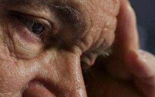 Что такое заднекапсулярная катаракта и единственно правильный метод ее лечения