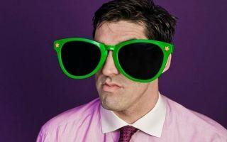 Онлайн тесты для диагностики астигматизма – проверка зрения дома не отходя от монитора