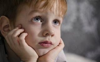 Как справиться со смешанным астигматизмом у детей и верно его определить