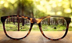 Особенности миопии слабой степени: причины появления и способы коррекции