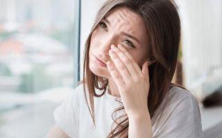 Почему болят глаза от яркого света и можно ли раз и навсегда с этим справиться?