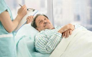 Бесплатная операция по удалению катаракты для пенсионеров: где проводится и как ее получить?