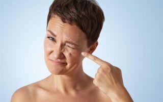 Почему дергается глаз и что делать с неприятным проявлением?