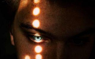 Опасность диабетической катаракты: причины, симптомы и результативное лечение