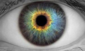 Что такое ахроматопсия (ахромазия) и можно ли вылечить болезнь?