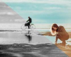 Дальтонизм разных типов у женщин — миф или реальность
