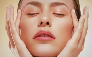 Лечение сухости глаз народными средствами – эффективно ли это?