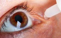 12 лучших недорогих капель от усталости глаз для взрослых и детей