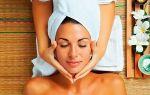 Как правильно выполнять лимфодренажный массаж от отеков под глазами: 6 техник
