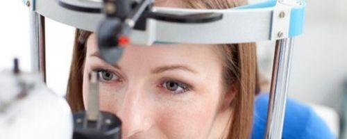 Особенности аппаратного лечения миопии — под силу ли аппарату восстановить зрение