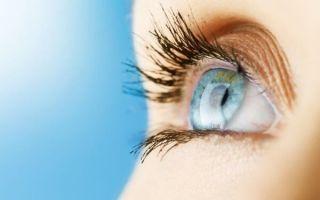 Профилактика при близорукости: как сохранить стопроцентное зрение на всю жизнь