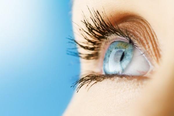 Профилактика зрения от близорукости